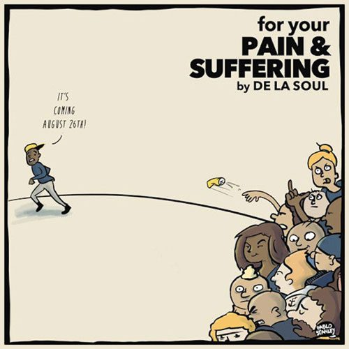 de-la-soul-for-your-pain-and-suffering-ep-stream