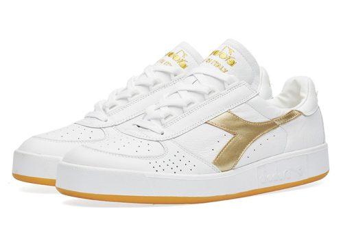 Adidas Roland Garros Y Tennis Shoes