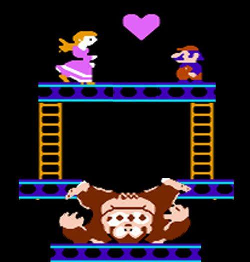 donkey-kong-high-score