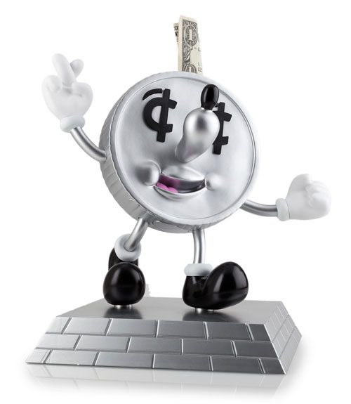 jeremyville-lucky-money-coin-bank