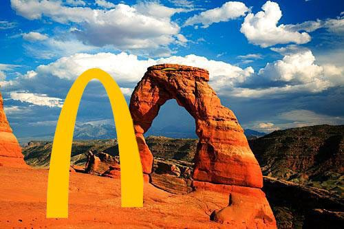 national-park-advertising-mcdonalds