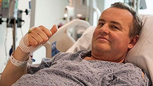 penis-transplant