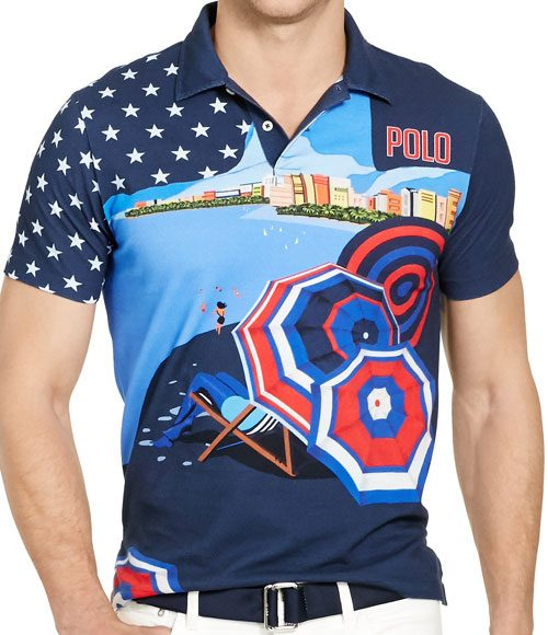 polo-team-usa-polo