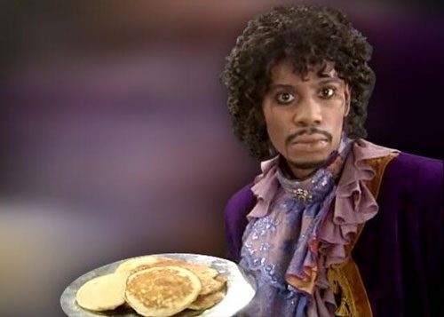 prince-chef