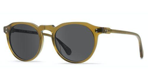 raen-mrkt-sunglasses