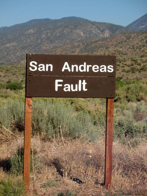 san-andreas-fault
