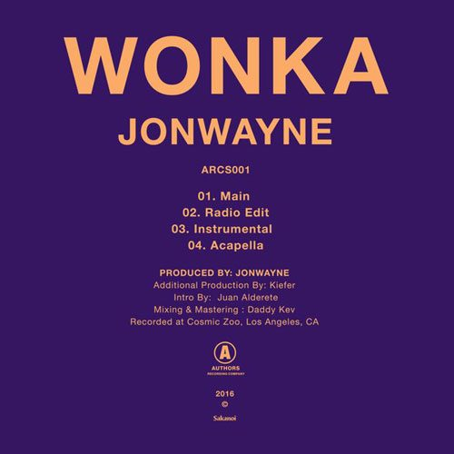 wonka-jonwayne