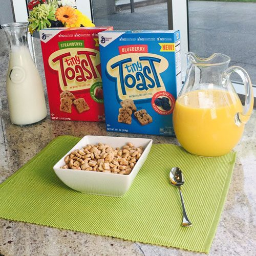 Tiny-Toast-Cereal