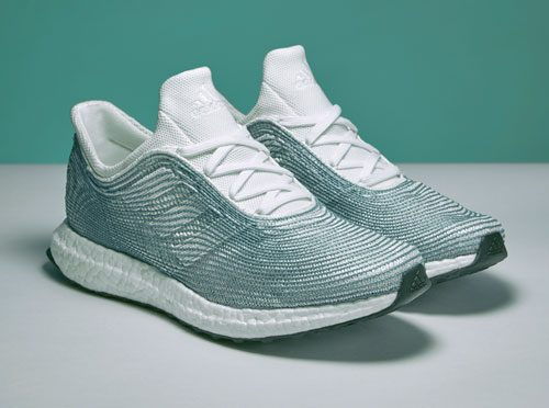 adidas-Parley-sea-shoe