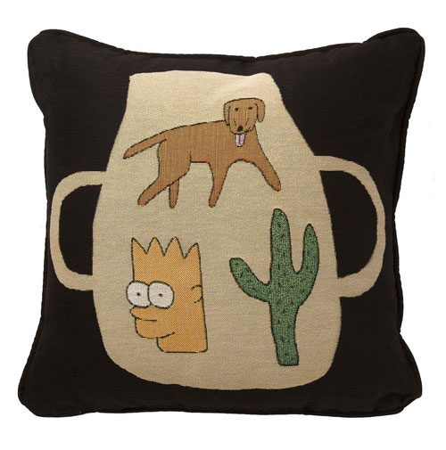 bart-vessel-pillow