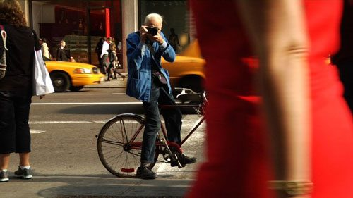 bill-cunningham-rest-in-peace