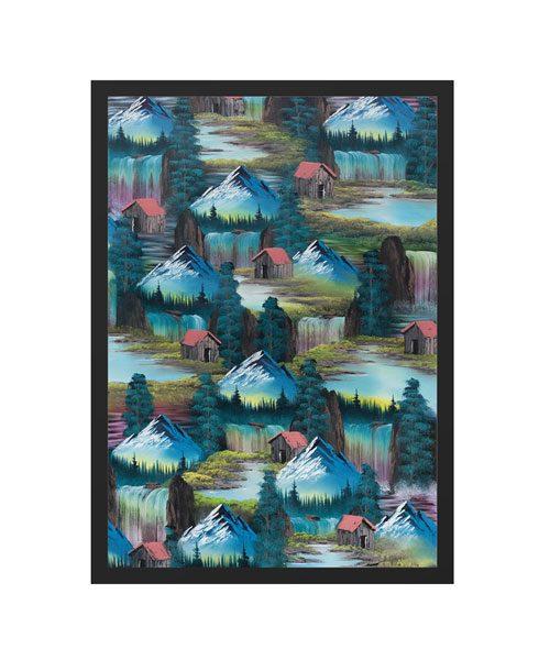 cabin-falls-lake-edit