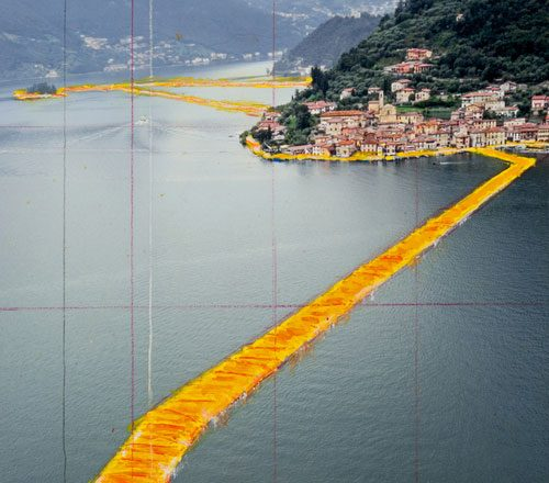 christo-floating-piers