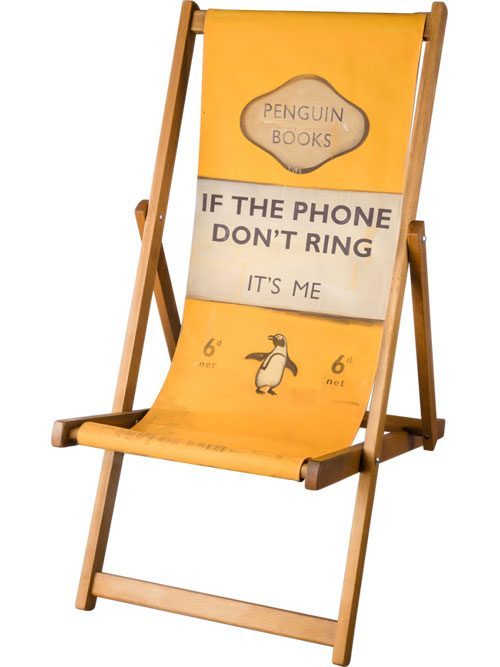 if-the-phone-dont-ring