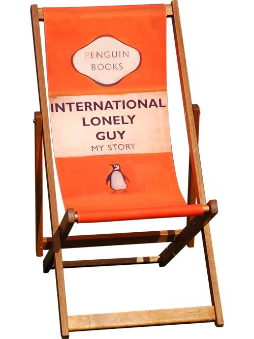 international-lonely-guy