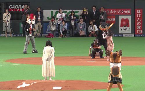 japanese-baseball