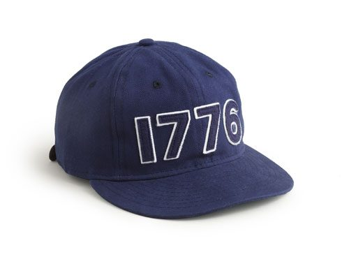 jcrew-ebbets-1776-hat