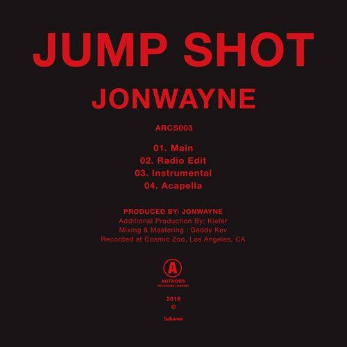 jump-shot-jon-wayne