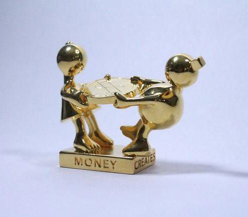 money-creates-taste