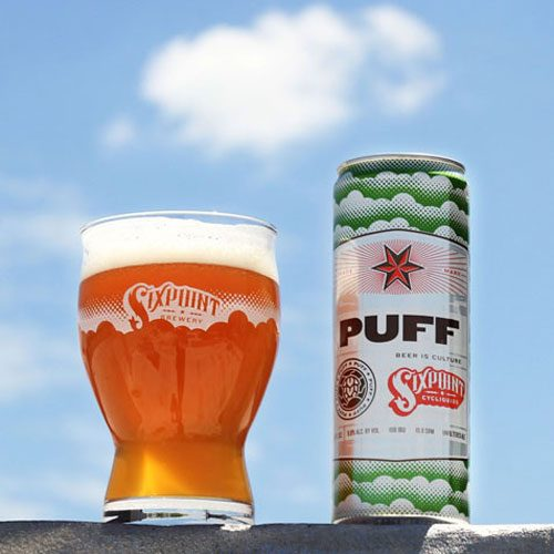 sixpoint-puff