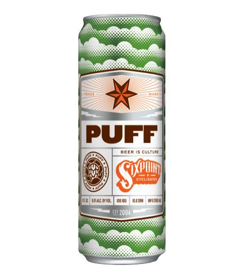 sixpoint-puff-can