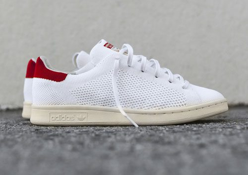 stan-smith-prime-knit-red