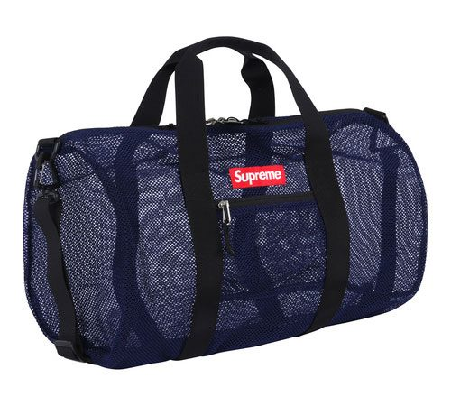 supreme-mesh-duffel-bag
