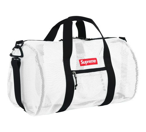 supreme-mesh-duffel-bag-beach-whiteck