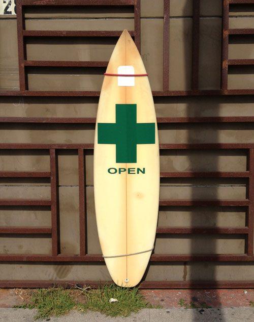 surf-weed