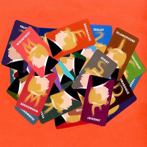 TRUMP-CARDS-WINSTON-TSENG