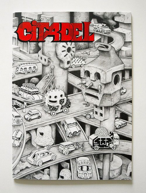 citadel-1
