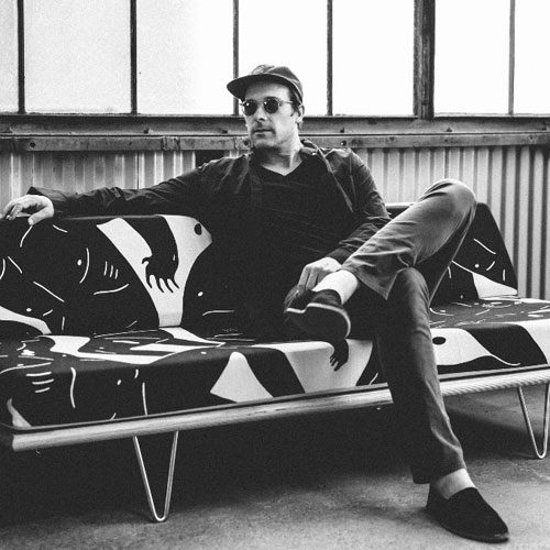 cleon-peterson-daybed-modernica