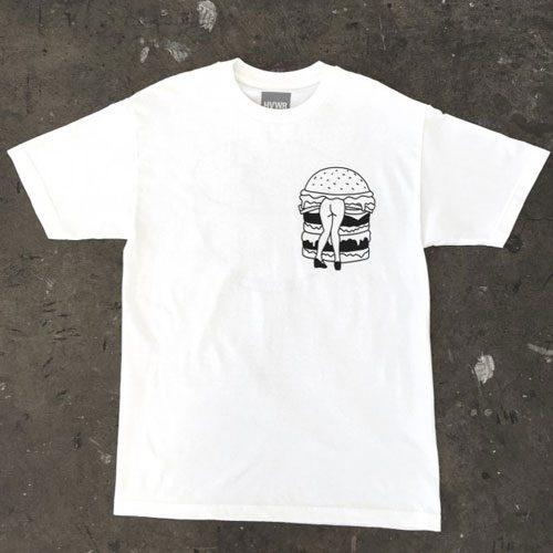 duet-t-shirt