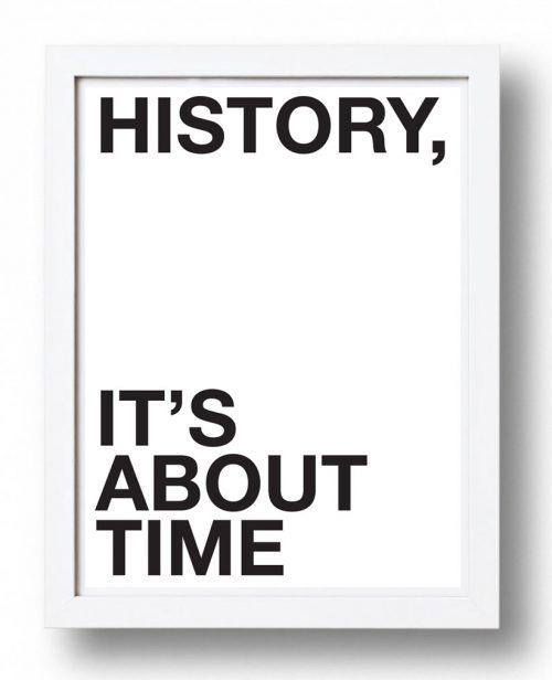 history-nr