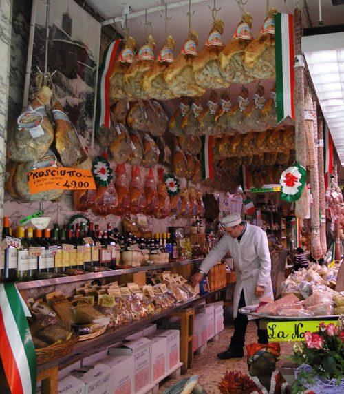 italian-meat-shop