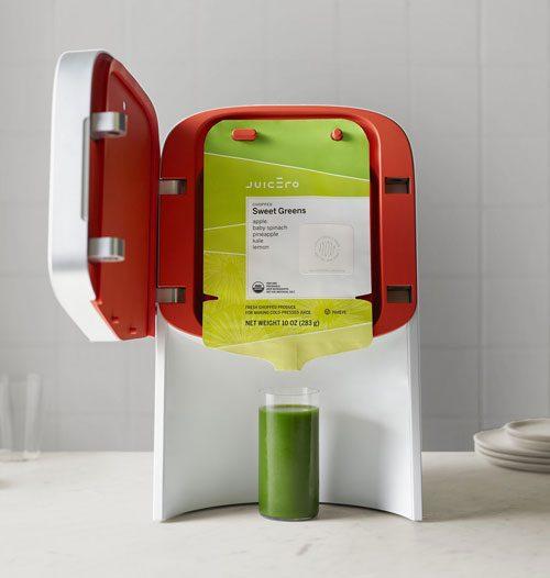 juicero-juicer