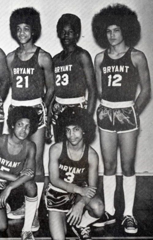 prince-basketball