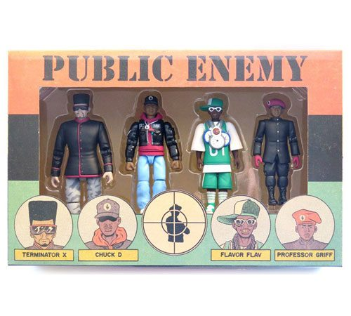 public-enemy-action-figures
