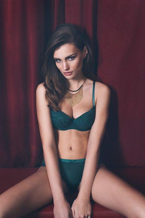 Elena-Mueller-08