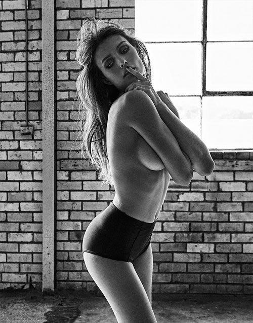 Elena-Mueller-09