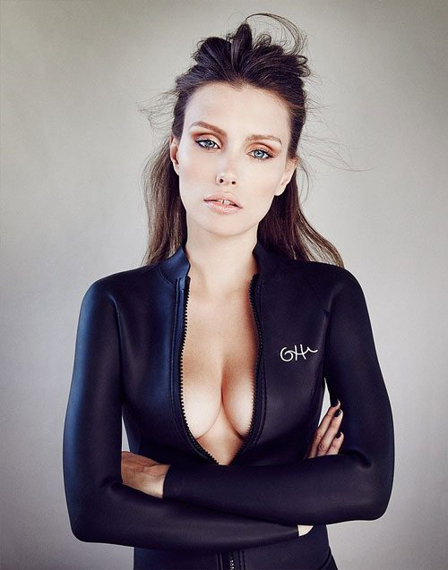 Elena-Mueller-15