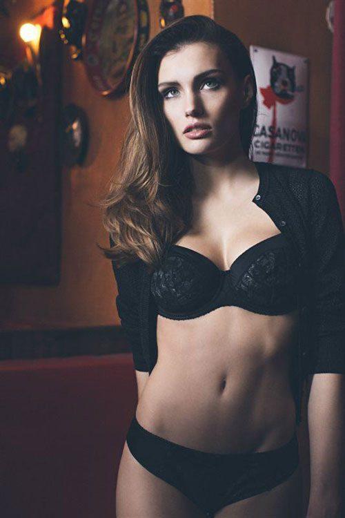 Elena-Mueller-17