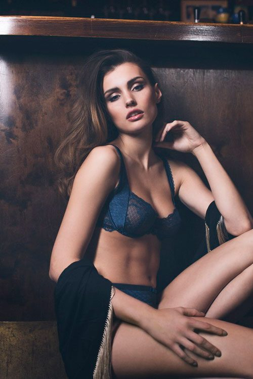 Elena-Mueller-19