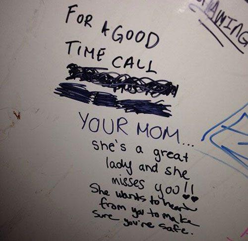 call-mom