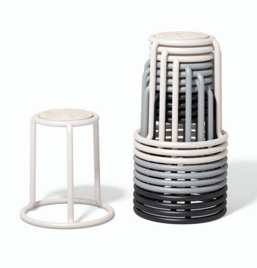 champ-stool