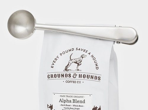 coffee-scoop-coffee-bag-clip