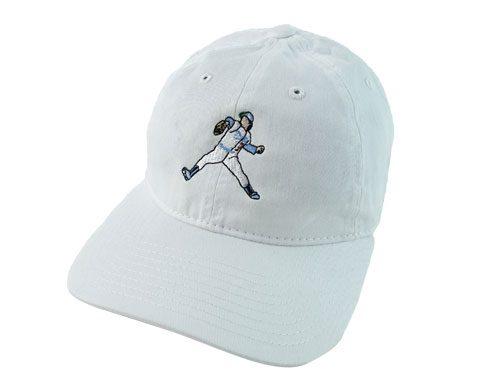 fernando-hat