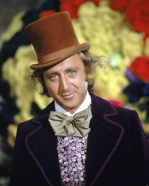 gene-wilder-rest-in-peace