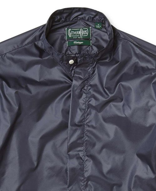 gitman-brothers-ripstop-jacket-detail