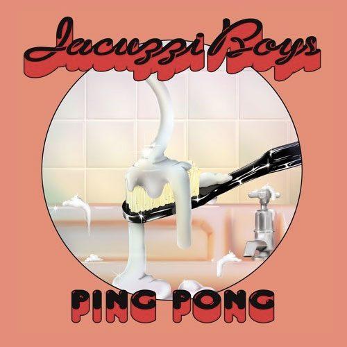 jacuzzi-boys